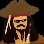 Avatar de CaptainSparow_