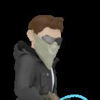 MyCakes's Avatar