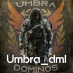 Avatar de UMBRA_dml