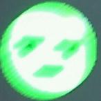 progtech1's Avatar