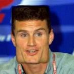 L'avatar di DivadColdhourd