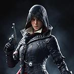 L'avatar di LeggenDrago