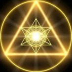 Infinite_Gnosis's Avatar