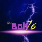 The Bolt 76's Avatar
