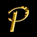 Avatar de PHN7
