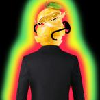 Avatar de Maracuyoso