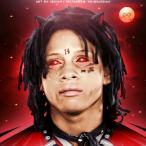 RYAN.X.O.'s Avatar