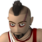 Avatar de Ckln00