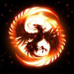 Avatar de Theo462