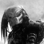 Predator-Luk's Avatar