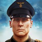 L'avatar di Vattic93