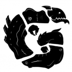 L'avatar di HunterRoma