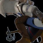 MaceoniK's Avatar