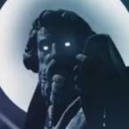 Avatar von Nuremberg1561
