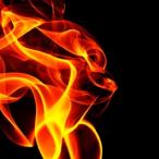 L'avatar di reXoAr3s
