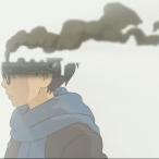 xigexigexi's Avatar