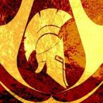 Avatar von SPliTTER-RiTTER