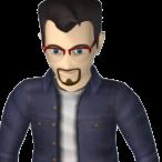 SpeedRacer2017's Avatar