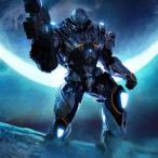 POSTAL11O5's Avatar