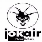 flying-fat's Avatar