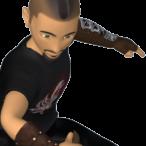 Lucairian's Avatar