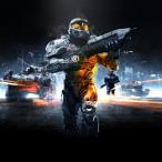 L'avatar di LordSpartan117