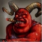 DDs-Gamerjefke's Avatar