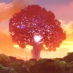 Dreamic's Avatar