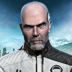 Avatar von Swiss_Old_Man