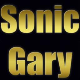 R6Tracker - Sonic Gary - Rainbow Six Siege Operator Stats