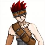 L'avatar di Blank992