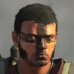 Avatar von Blind..Guardian