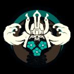 SliceOBread's Avatar
