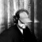 Avatar von schlimo2