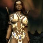 Avatar von LuYeah