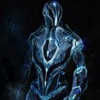 Avatar de Tron_ES