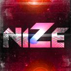 niZe.'s Avatar