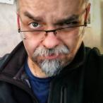 L'avatar di Vans_7872