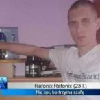 SoczekKapii's Avatar