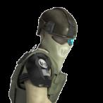 Arashenstein's Avatar