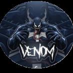 الصورة الرمزية bad_venom15