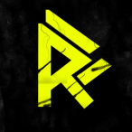 Avatar de Ricboy322