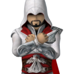 L'avatar di gaspy86