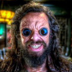 BORIStheANlMAL's Avatar