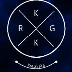Avatar von KrapfiKra