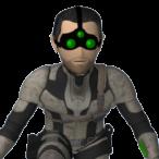 Khedron68's Avatar