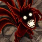 L'avatar di FoxxeGG