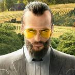 L'avatar di gallinasinistra