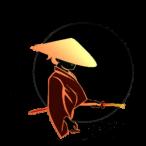 L'avatar di WolfAl0.Akira
