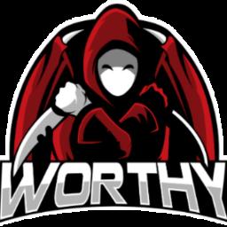 worthyy